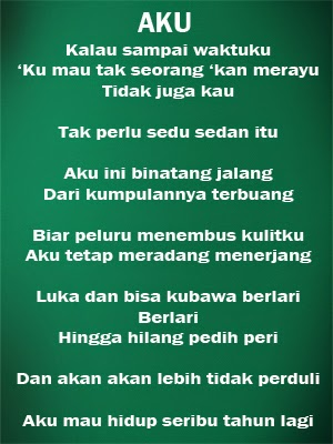 search results for puisi galau terbaru calendar 2015