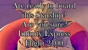 http://firstfinancialinsights.blogspot.ca/2013/11/infinity-express-flight2100-entropy.html
