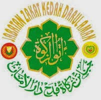Jabatan Zakat Kedah