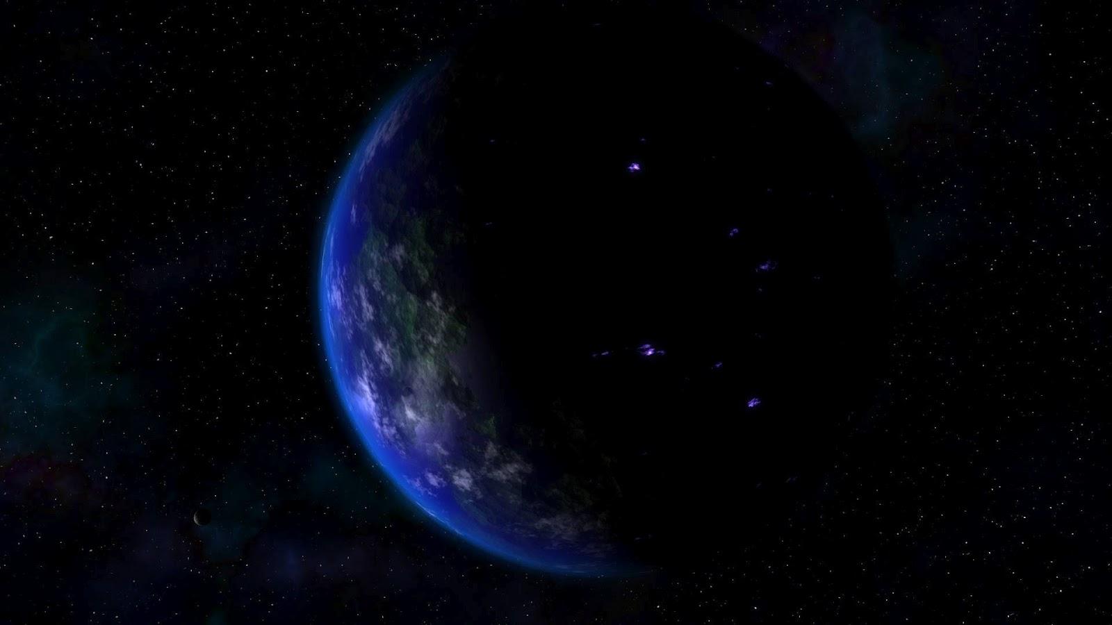 http://4.bp.blogspot.com/-2aC1l_hc99Y/UFFzaPEamEI/AAAAAAAAJ-8/nueh2xCGlTA/s1600/Planeta+Tierra+%5B+Wallpaper+HD+%5D.jpg