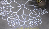 Sankranti-muggulu-designs-1c.jpg