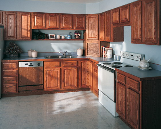 tips for beautiful kitchen design | beautiful perfect house designs