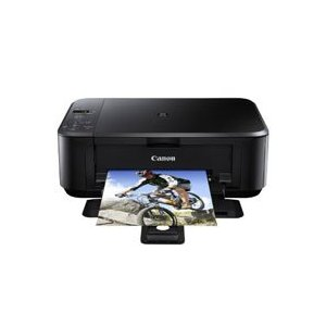 Driver For Canon Mg2100 Printer
