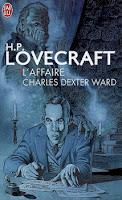 http://lecturesetcie.blogspot.com/2015/10/chronique-laffaire-charles-dexter-ward.html