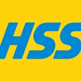 HSS Sales