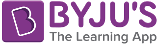 BYJU APP FOR STUDENTS