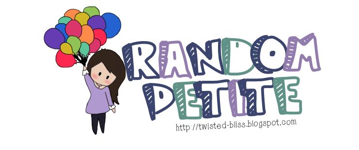 Random Petite