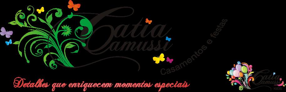 Catia Camussi