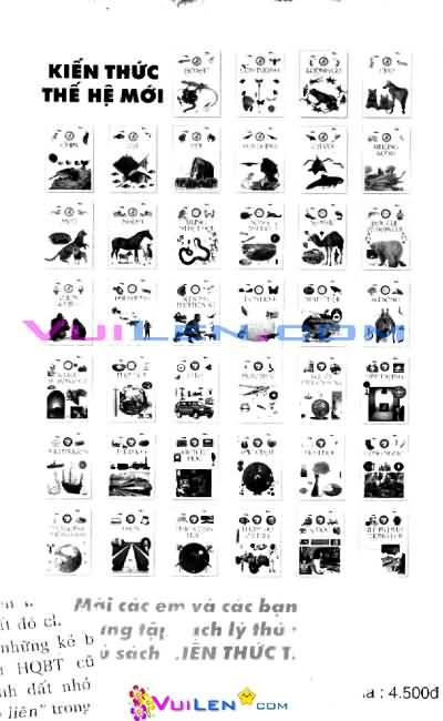 Jindodinho - Đường Dẫn Đến Khung Thành III Tập 58 page 120 Congtruyen24h