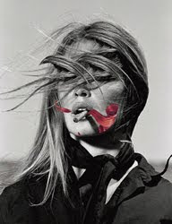New Terry O'Neill exhibition launches tomorrow