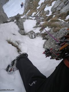 Guias de montaña en Picos de europa , alpinismo clasico, guiasdelpicu.com