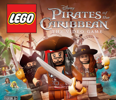 Download Game Lego Pirates Of The Caribbean - The Video Game PSP Full Version Iso For PC | Murnia GamesDownload Game Lego Pirates Of The Caribbean - The Video Game PSP Full Version Iso For PC | Murnia Games