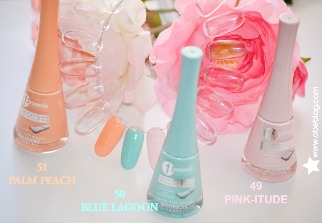 Swimming_COOL_Look_ Verano_2015_BOURJOIS_1_seconde_esmaltes_obeblog_01
