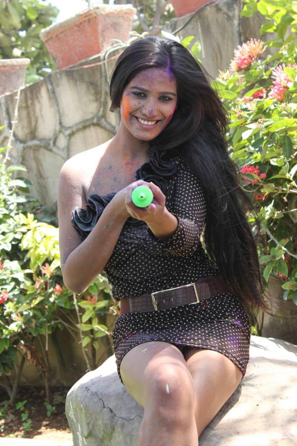 Saath Nibhana Saathiya: Rashi's death will end Rucha's journey in