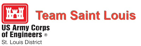 Team Saint Louis-Blog