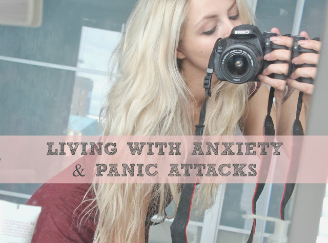 Anxiety, Living with Anxiety and Panick Attacks, Panic, Anxiety, OCD, Obsessive Compulsive Disorder, Anxiety Disorder, GAD