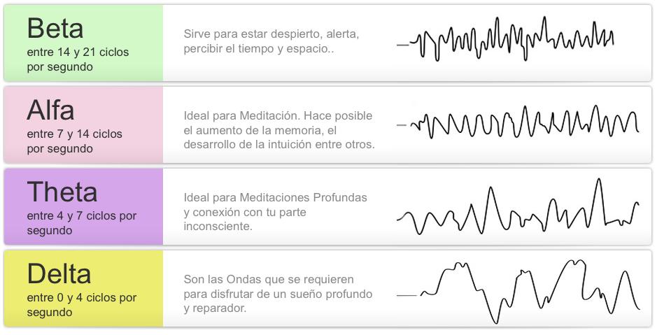 Principios de las ondas de elliot pdf