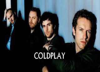 Lirik+Video Coldplay - Viva La Vida (Lyric)
