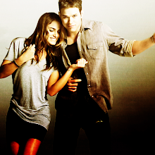 Emmett & Rose