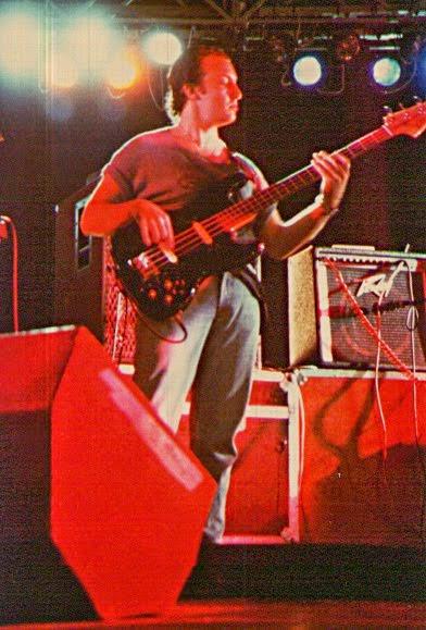 Mascalucia, 1993