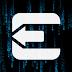 Jailbreak untethered para o iOS 6.1 do grupo evad3ers poderá ser liberado no próximo domingo