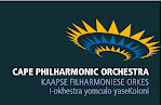 Cape Philharmonic Orchestra Collab