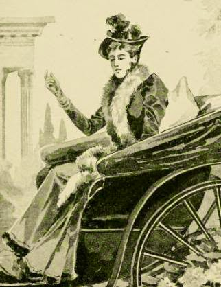 a review of henry jamess character daisy miller Daisy miller's personality - what she was not in his preface to the book, henry james explains that his portrayal of daisy miller's character was not an attempt to paint a picture of any.