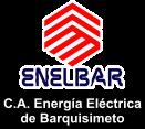ENELBAR - C.A. Energía Eléctrica de Barquisimeto