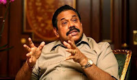 Mahinda to put forth uncommon expression tomorrow