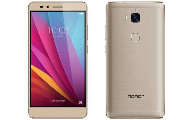 Harga HP Huawei Honor Holly 2 Plus dengan Baterai 4000 mAh