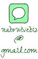 İletişim İçin: