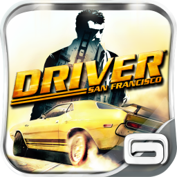download driver san francisco for android