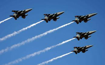 Indian Air Force Post Graduate Recruitment 2015 eligibility and selection process