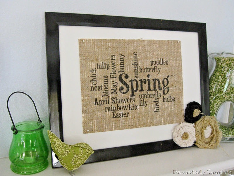 http://www.domestically-speaking.com/2012/02/countdown-to-spring-party-spring-subway.html