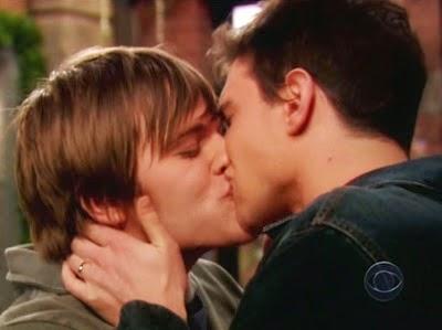 Солдатская любовь гей фото 597-689