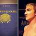 "Behind the Scenes ~ Cirque du Soleil ""Alegria"""