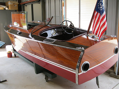 Thompson Boat - Wikipedia, the free encyclopedia