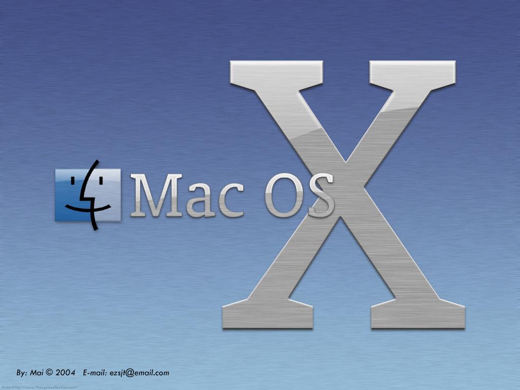 http://4.bp.blogspot.com/-2aVuW_HjI1w/TWbyAPlQYFI/AAAAAAAAAHg/14EKttzXNfU/s1600/mac-os-x-c-1024x768.jpg