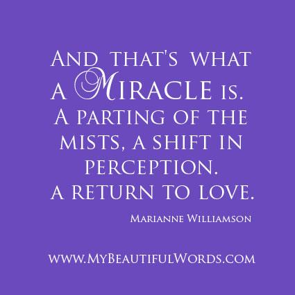 return to love by marianne williamson pdf