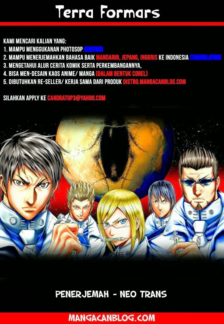 Dilarang COPAS - situs resmi www.mangacanblog.com - Komik terra formars vol 2 040 - chapter 40 41 Indonesia terra formars vol 2 040 - chapter 40 Terbaru 17|Baca Manga Komik Indonesia|Mangacan