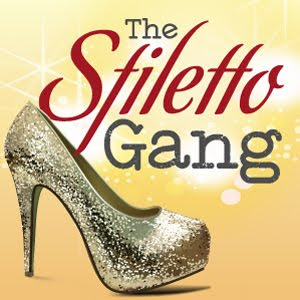 The Stiletto Gang