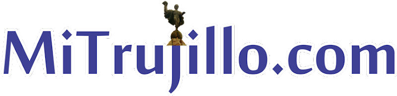 Mi Trujillo