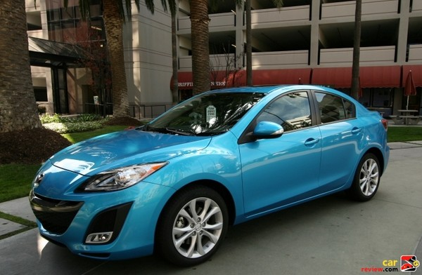 2011 Mazda3 Is Ranked 8 In Affordable Small Cars By U.S. News U0026 World  Report. See Full 2011 Mazda3 Review, Specs, Pictures And Prices. Whatu0027s New  For 2011.