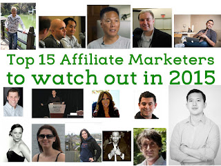 top-affiliate-marketers-2015
