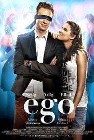 Ego Online