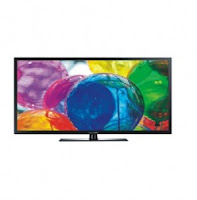 Buy Lloyd L24NT 60.96 cm (24) LED TV(HD Ready) at Rs.9628 (Axis Cards) or Rs. 10697 : Buytoearn