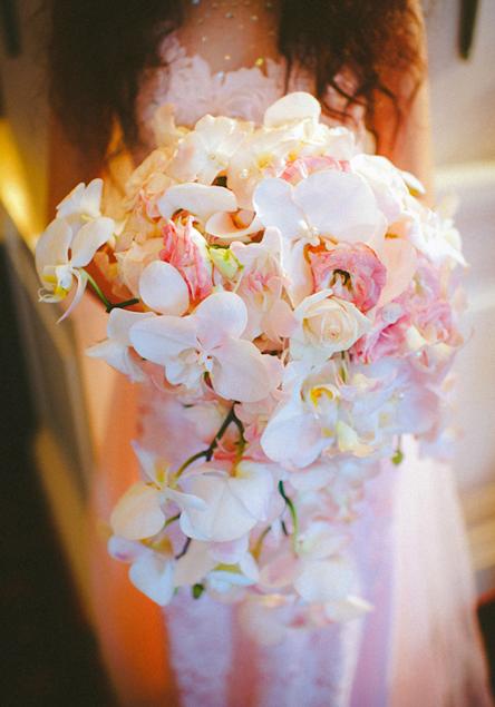 Chuẩn bị đám cưới ở Việt Nam