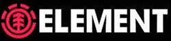 element brand ©