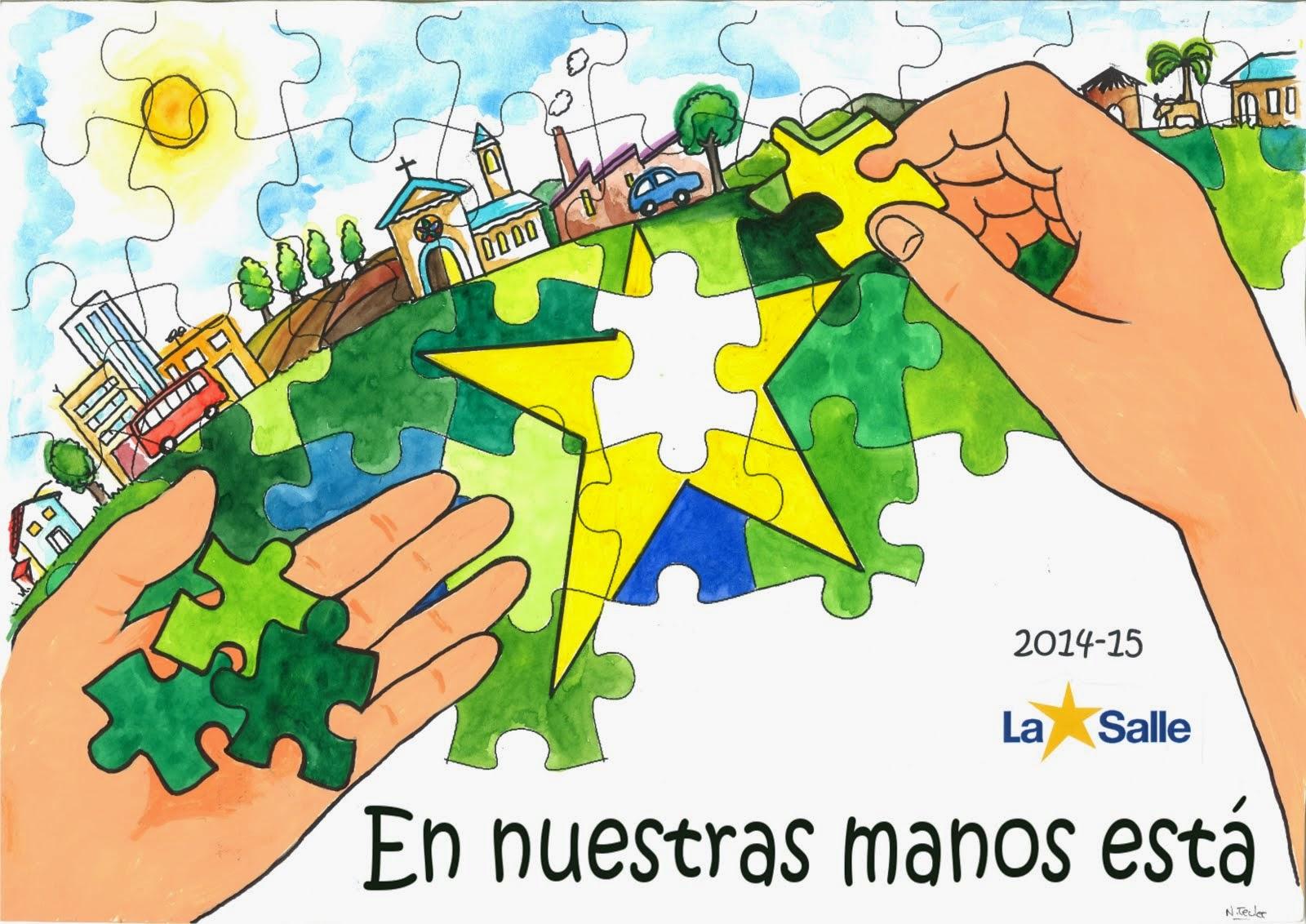 LEMA 2014-15