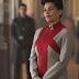 District 13 Hack #7 Reveals Secret Capitol Info on the District Heroes